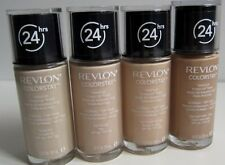 Revlon Colorstay Makeup Foundation 24Hrs Combination/Oily, Normal/Dry Skin