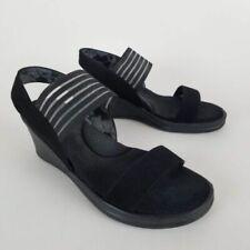 Skechers Women's Wedge Sandals for sale