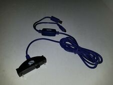 Neuf Nintendo Gameboy Advance Pour Gamecube LINK Câble Game Boy Adaptateur C5