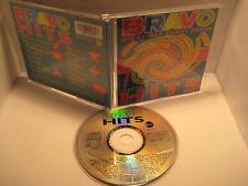Bravo Hits 1 mit KLF als erstes Lied , Erstauflage