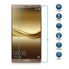 Premium 9H Tempered Glass Screen Protector For Huawei Mate 9
