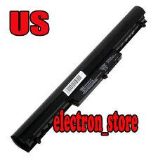 Battery For HP Sleekbook 15-B153NR, 15-B154NR, 15-B156NR, 15-B157NR 14-B109WM US