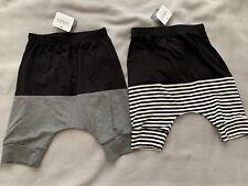 Lil babes apparel parachute shorts size 4/5
