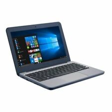 Notebook e portatili ASUS windows 10 , Dimensione dello schermo 11,6""