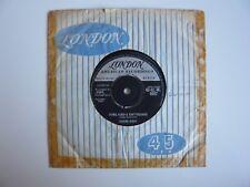 "Duane Eddy Some Kind-A Earthquake UK 1959 London American Label 7"" Vinyl Single"