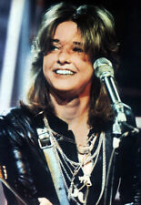SUZI QUATRO POSTER PAGE . CAN THE CAN . DEVIL GATE DRIVE . M75E