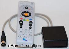 Akai RC-32 RC-92 Wireless Adapter for GX-R99 HX-3 HX-A3X GX-A5X HX-R5 HX-R44