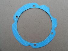 40-0126 BSA C15 CYLINDER BASE GASKET *