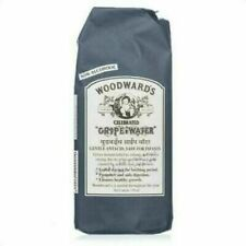 Woodward's Gripe Water Each Solution Non Alcoholic 130 ml