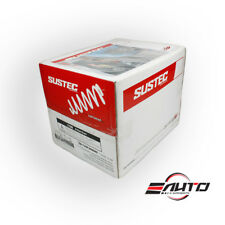"""Tanabe Sustec GF210 Lowering Lower Spring for GT-R GTR 09-17 R35 0.7""""F 0.6""""R"""