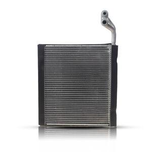 Evaporator A/C fits Honda Accord 2008-2013 ACS
