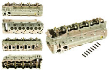 Ford Ranger 2.5 WL & WL-T 12v New Complete Cylinder Head