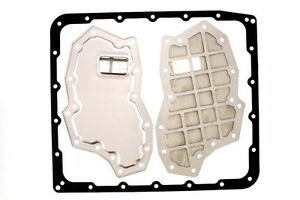 Auto Trans Filter Kit Pioneer 745298
