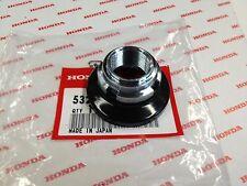 HONDA Z50 Z50A Z50K Z50R CT70 CT70H ATC70 STEERING STEM NUT DUST COVER OEM 098