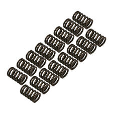 Chevrolet Performance 19154761 CT350 GM 602 Crate Valve Springs Set of 16 IMCA