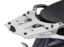 LUGGAGE RACK BMW BAG HOLDER RACK S1000 XR 2015 ALUMINUM SRA5119 BMW S1000XR