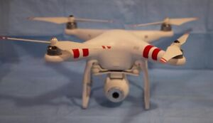 DJI Phantom 2 Vision Drone & More