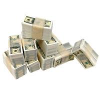 2Pcs 1//12 1//6 Dollhouse Miniature Accessories Metal Handcuffs DIY Model oq