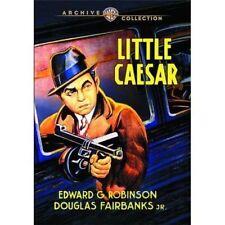 Little Caesar (DVD, 2005) (dv20)