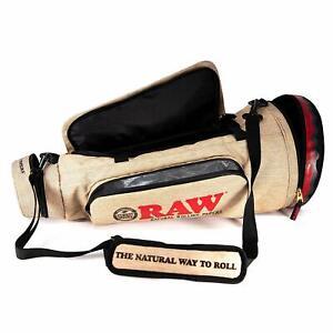 RAW Cone Duffel Bag NEU&OVP