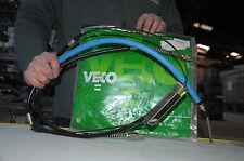 cable DE FRENO VECO VJB300 AUSTIN ROVER METRO 224 CM + 97 cm