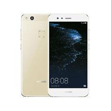 Huawei Handys Ohne Vertrag Mit Internet 4g P10 Lite Günstig Kaufen