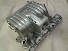"""THE ORIGINAL"" RACE PORTED GT40 intake manifold by Bigdogs Porting"