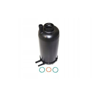 1x IVECO DAILY 06> Fuel Filter UFI 31.071.00