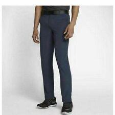 Hurley Dri-Fit Blue Men's Pants  Size 30
