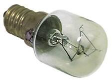 Glühlampe max. Temperatur 300°C E14 230V 25W für Backofen