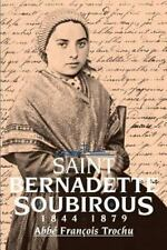 Saint Bernadette Soubirous (Paperback or Softback)