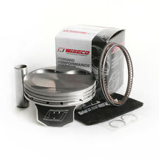 Wiseco Suzuki  DRZ400 DRZ 400 E S SM 440 Piston Kit 94.50mm Big Bore 2000-2013
