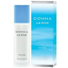 La Rive Donna Eau de Parfum 90ml EDP