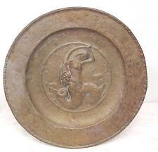Periods & Styles 8340154 Supply Set Dutch Deco Art Nouveau Um 1900 Art Nouveau