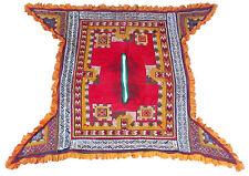 Antik Orient kamel manta tapicería ethnic traditional Wedding Camel Blanket a