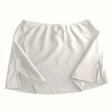 Women Bikini Bottom Tankini Swim Short Skirt Cover Up Beach Dress Render pants