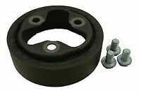 Land Rover Freelander 1 Viscous Coupling VCU Damper Repair Kit - TOT100000