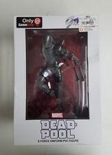 Diamond Select Gallery - Deadpool X-Force Costume - Marvel - GameStop Exclusive