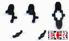 DOUBLE HORSE 9100 9116 RC HELICOPTER SPARES PARTS MAIN BLADE GRIP & SCREWS