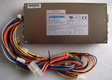 Sunpower SPX-6250P1 ATX 1U AC-DC 250Watt Power Supply ( New, bulk packaging )