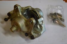 Mercedes Brake caliper left Rear 129 420 02 83