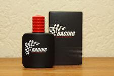 LR Racing Eau de Parfum 50 ml