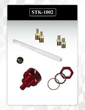 FASS FUEL SYSTEMS SUCTION TUBE KIT STK-1002
