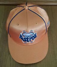 brand new ac9f9 4f54e Houston Astros MLB Classic Cooperstown Collection Hat