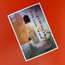 Roy Stuart-Photo Carte Postale signée-photo postcard signed-ast-073