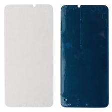 Para Huawei Honor 8 LCD Pantalla Táctil Digitalizador Adhesivo Pegatina Cinta FRD-L19 L14
