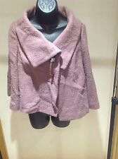 Brand New With Tags, Penny Black Jacket, Size 10
