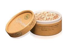 Couleur Caramel - Fond de Teint Biominéral n°1 Beige clair - 6 g