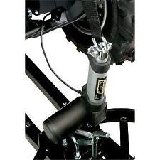 Snow Plough Blade Lift Actuator 12V Quad UTV