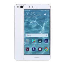 Huawei P10 lite 32GB Pearl White Smartphone Kundenretoure wie neu